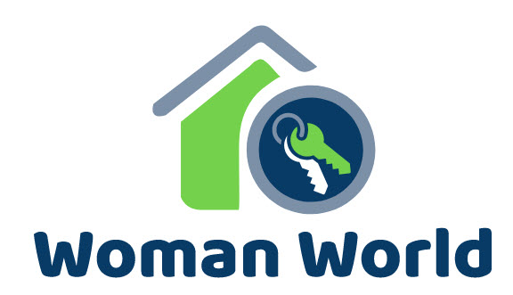 Properties of the Woman World